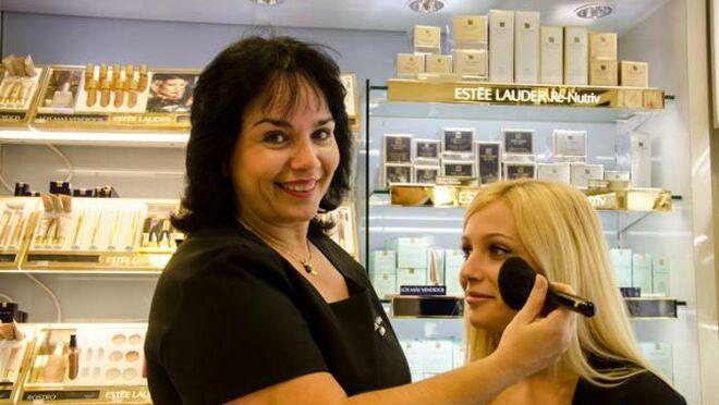 El futuro del retail en perfumería pasa por la 'cosmética de autor'