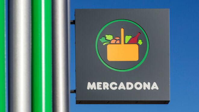 82119293161 Mercadona estrena una nueva tienda eficiente en Madrid