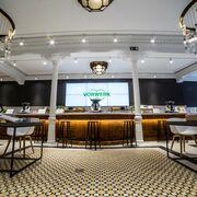 Thermomix contraataca y abre su primera tienda en España