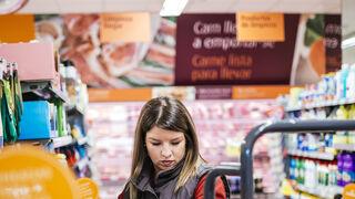 Consum continúa extendiendo su tienda online
