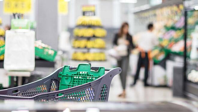 Mercadona sigue atraída por Madrid: reabre una tienda eficiente en Rivas