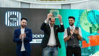 World Class elige a los mejores profesionales de la coctelería