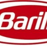 Barilla crece en ventas y avanza en sostenibilidad e innovación
