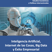 Inteligencia artificial, Big Data... ¿cuál es su potencial real?