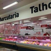 Covirán inaugura dos nuevos supermercados en Portugal