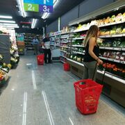 Las tiendas de conveniencia ganan peso entre los consumidores