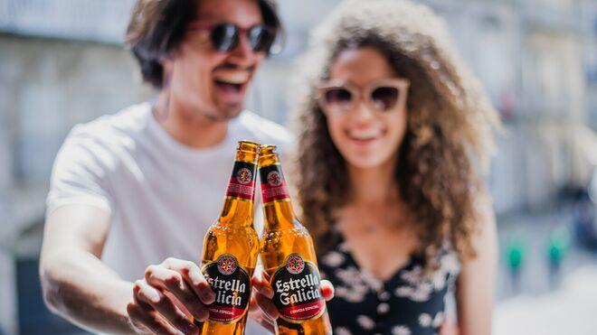 Inteligencia Artificial al servicio de la cerveza perfecta