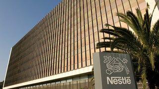 UM Thrive, nueva agencia de medios de Nestlé España