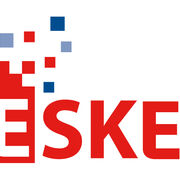 Esker alcanza récord de ventas entre abril y junio de 2019