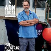 Makro acuerda la venta de pesca sostenible en Euskadi