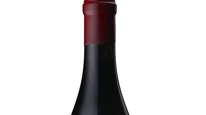 Seis vinos alcanzan la máxima puntuación de la Guía Peñín