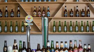 Heineken innova en España: 14 nuevas cervezas y cider en el primer semestre