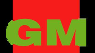 Vuelve el concurso de tapas GMChef con más de 1000 participantes
