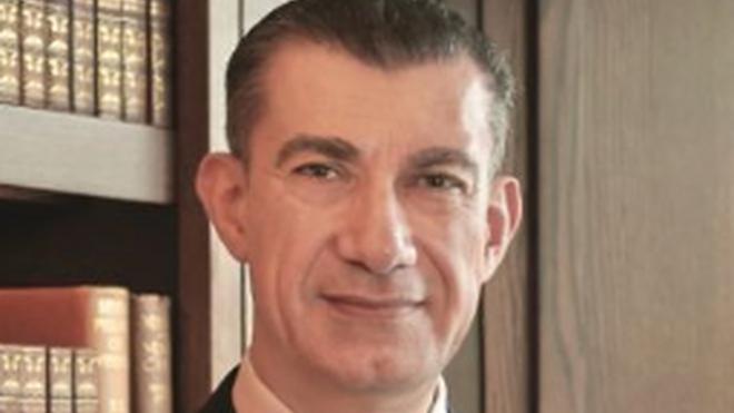 Natra nombra a Mohamed Elsarky  vicepresidente del consejo de administración