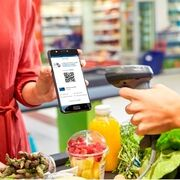 Carrefour alcanza el millón de usuarios en su app móvil