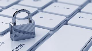 Los retailers gastarán el 25 % más en protección de datos