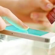 Casi 7 de cada 10 consumidores están satisfechos con sus compras online