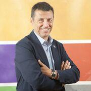 Paolo Tarufi, nuevo director general de Danone Iberia