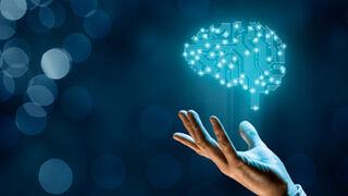 Inteligencia Artificial: la necesaria digitalización de la industria alimentaria
