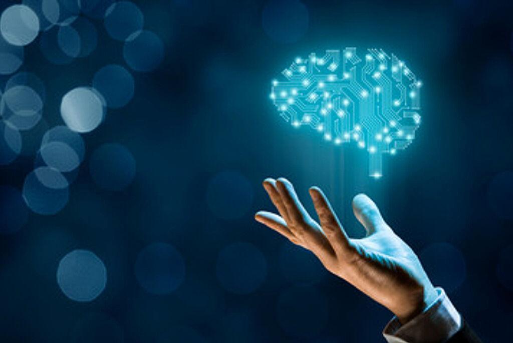 La Inteligencia Artificial gana presencia en el ecommerce