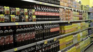 Coca-Cola y Pepsi dicen adiós al 'lobby' del plástico