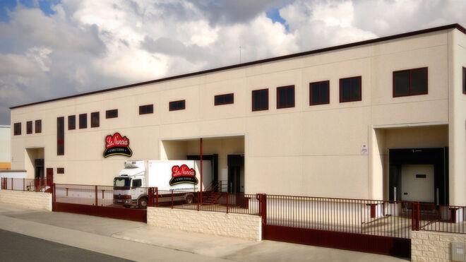 Embutidos La Nuncia se integra en el Holding cárnico Costa Food Group
