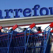 Carrefour y Merlin firman el mayor contrato de alquiler de una nave logística