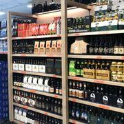 Mercadona refuerza su categoría de cervezas