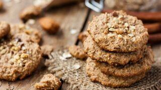 La OCU pide ampliar la norma del pan a los productos integrales