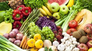 Canadá y Asia, mercados al alza para las ventas hortofrutícolas