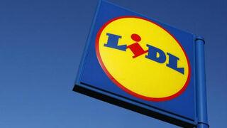 Lidl crece en Las Palmas con su segunda tienda