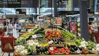 Las ventas del comercio minorista se disparan en julio