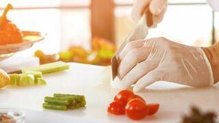 Listeriosis, botulismo… Las alertas sanitarias que preocupan a la industria
