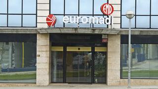Grupo Euromadi encabeza la distribución comercial en España con una facturación de 19.366 M€ en 2018