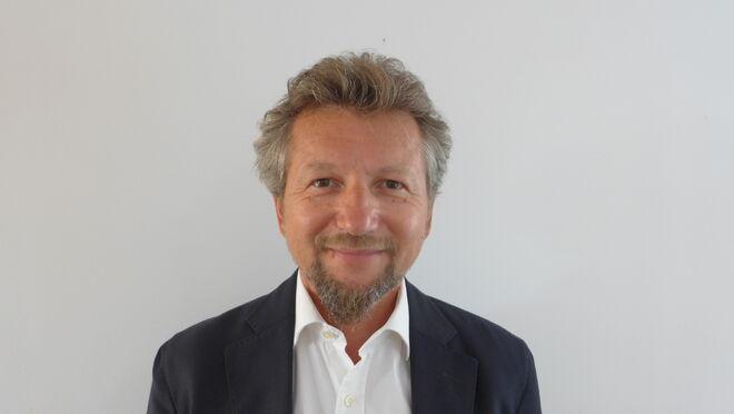 Raventós Codorníu ficha un nuevo director de Marketing