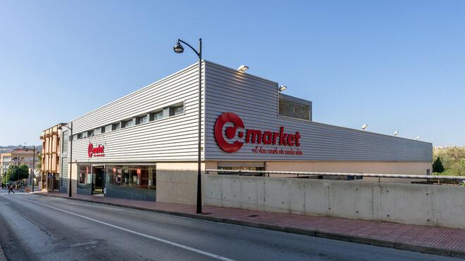 Covalco aprieta el acelerador con 47 nuevos supermercados