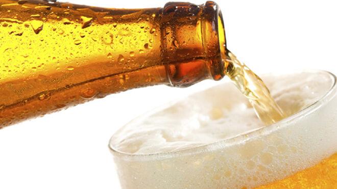 Cerveceros de España se suma al etiquetado transparente