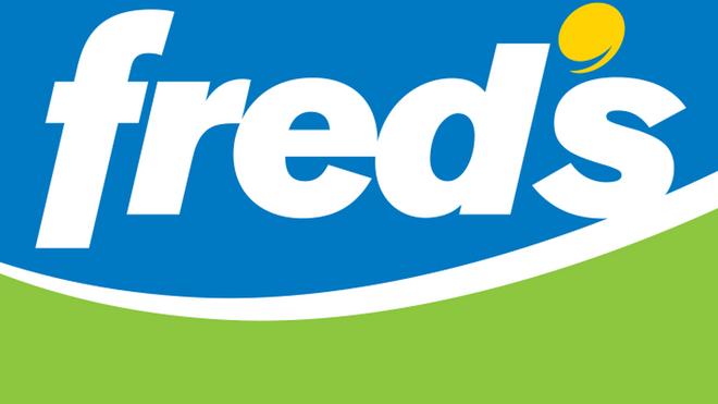Otro cadáver del retail: los grandes almacenes Fred's se declaran en quiebra