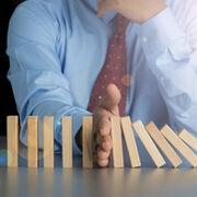 Análisis legal de las alianzas de compra de la distribución: ¿cambio de tendencia?