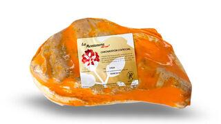 Tercera alerta sanitaria por listeriosis: afecta a La Montanera del Sur