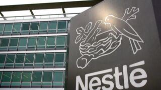 Nestlé dispara su beneficio el 24,4% hasta los 11.800 millones