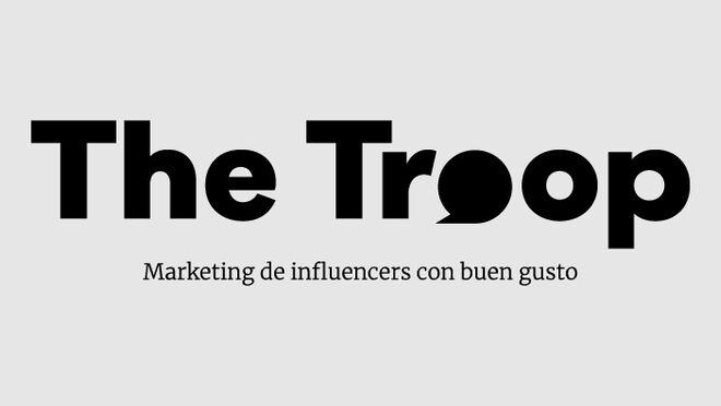 El marketing de influencers: el aliado estratégico de las marcas de alimentación
