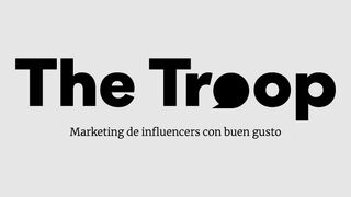 El marketing de influencers: el aliado estratégico de las marcas de alimentación
