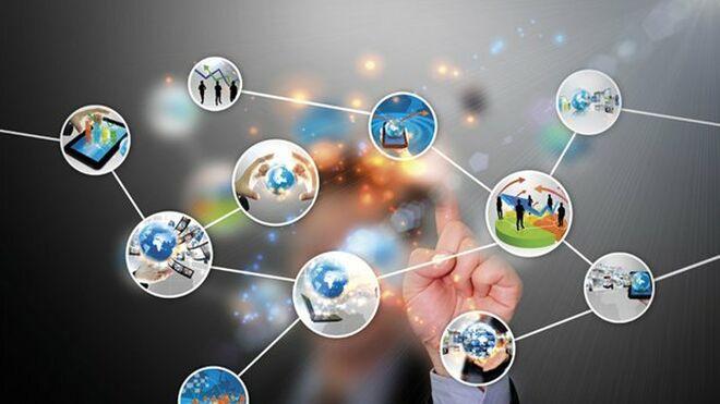 El 50% de los retailers implantará IoT para 2023