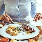 La ola de consumo saludable llega al mercado de cárnicos