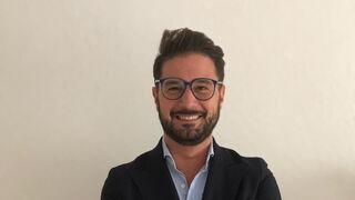 Javier Valle, nuevo secretario general de Asozumos