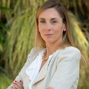 Lola Bañón, primera mujer en el comité ejecutivo del Grupo Carrefour España