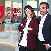 Findasense abre oficina en México de la mano de Bimbo