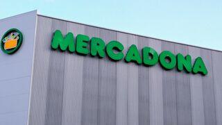 Mercadona lleva su modelo eficiente a Alcorcón (Madrid)