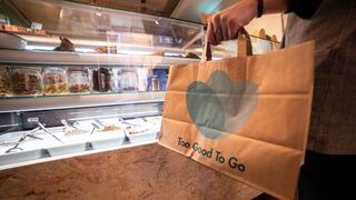 Metro y Too Good To Go refuerzan su alianza europea